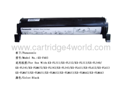 Cheap toner cartridges Panasonic KX-FA83