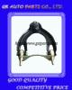 Upper Arm for Honda 51450-SR3-023