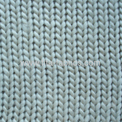 Wool fabric, China Manufacturer
