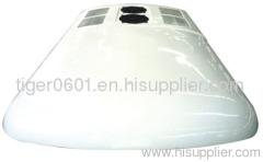 bus air conditioner VB12A