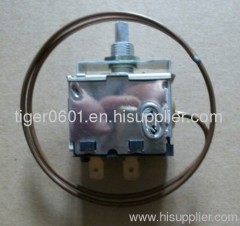 THERMOSTAT W P A 2