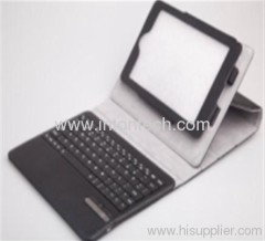 360 degree case wtih detachable bluetooth keyboard for google nexus 7
