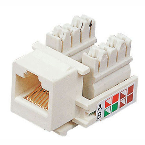cat 5e rj45 keystone jack manufacturers and suppliers in china rj45 keystone jack wiring diagram cat5e keystone jack installation