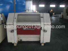 USED GOLFETTO FLOUR ROLLER MILL