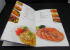Cook book Printing Service