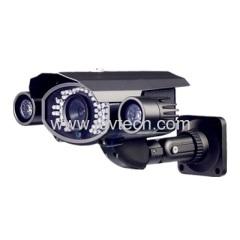 Pixim sensor CCTV cameras