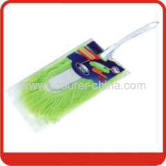 Safety Microfiber Duster and brusher with 35cm