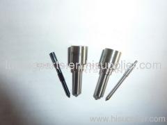 Denso Nozzle DLLA145 P870 for Denso Injector 095000-5600 095000-5601 fit Mitsubishi L200 Mitsubishi Triton