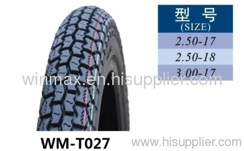 motorcycle tyre motorcycle tire