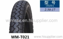 street motorcycle tyre/motorcycle tire for phillipine