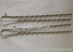 POWERLINE PREFORMED GUY GRIP FOR100MM2 CONDUCTOR