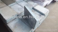 sell valor wear resistant ceramic tile