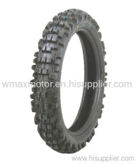 off road motorcycle tyre motorcycle tire