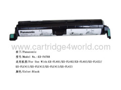 Latest Energy saving Cheap Panasonic KX-FAT88 ink cartridges toner cartridges
