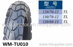 motorcycle tire scooter tire