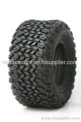 High quality lawnmower tire,ATV tire