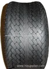Best quality Golf cart tire, Lawnmower tire (WM-G008)