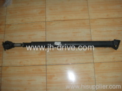 TOYOTA DRIVE SHAFT / PROPELLER SHAFT / CARDAN SHAFT