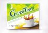 best slimming green tea,herbal drink,beautytouch