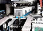 Heat Shrink Wrapping Machine For Bottles, Beverage Shrink Wrap Packing Machine