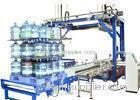 Water Bottle Packaging Machine, 1100bph - 3600bph 5 Gallon Bottle Palletizer
