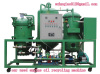 car engine lubricating oil purifier,oil filtration system,oil filtering,oil recycle,oil treatment machine