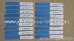 Nail Buffer Block supplier