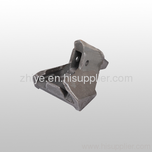 agricultural machinery casting farm plow