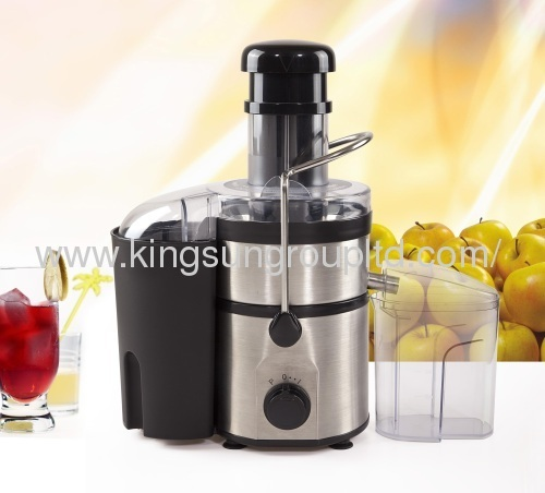 heavy duty juicer extractor