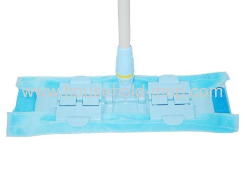 REPLACEMENT HEADS FOR LAKELAND HOME MOP SET