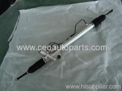 Mitsubishi L200 Steering Gear Box MR333500