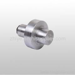 automobile parts the hydraulic connector