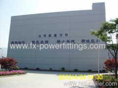 Fengxin Electrical Science&Technology Co.,Ltd