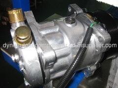 Brand new auto ac compressor parts for SANDEN 7H15