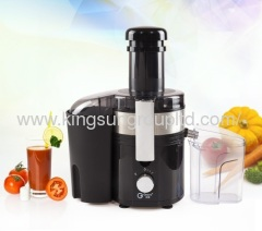 2013 best sell juicer