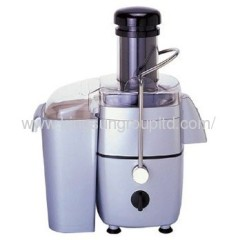 220v fruit juicer machine