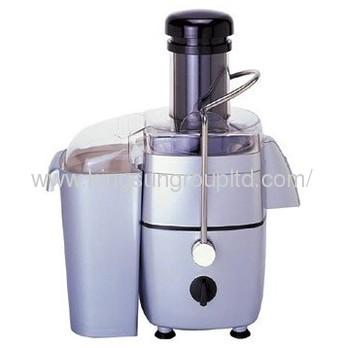 220v fruit juicer machine