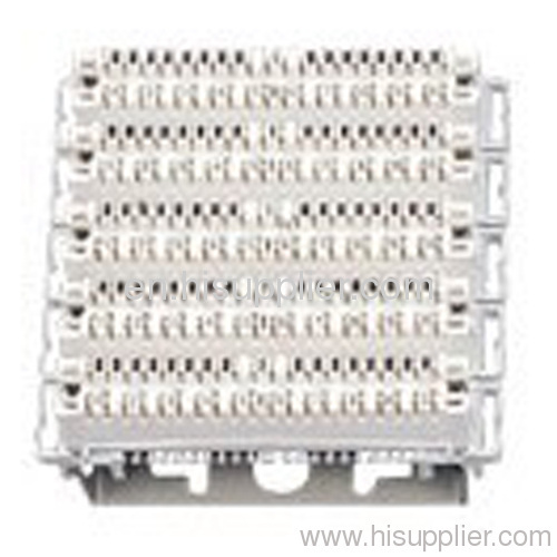 Tele-communication Module GOOD 1007
