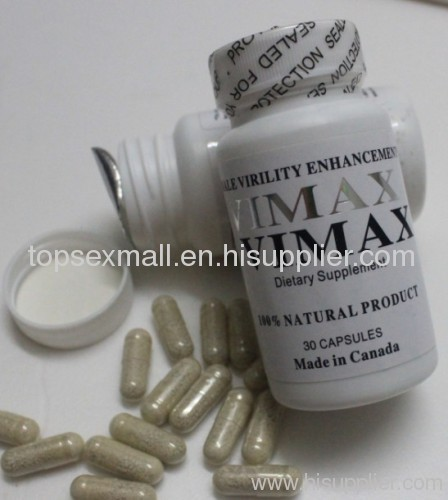 vimax male enhancement pills for long sex time from china