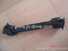 Cardan Shaft of Kamaz Xc-611