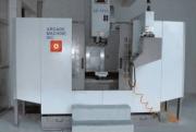 Mold production equipment