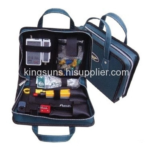 Network Tool Kit set/computer tool kit