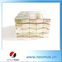 North Pole Marked Magnets wholesale