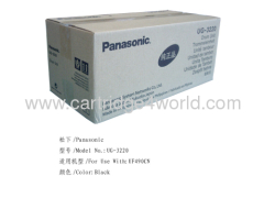 energy saving Environmentally friendly Cheap Panasonic UG-3220 toner cartridges