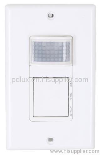 Infrared Motion Sensor PD PIR123