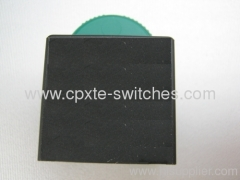DIAL switches for Cleaners