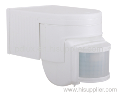 Infrared motion sensor PD-PIR125B