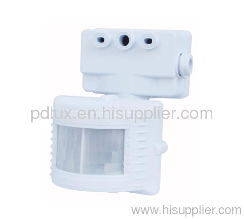 Infrared motion sensor PD-PIR03A