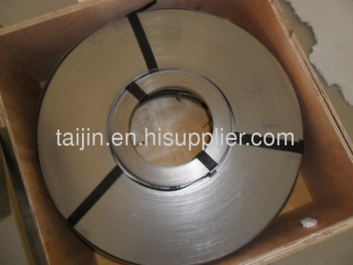superconductivity titanium conductor bar for exporting