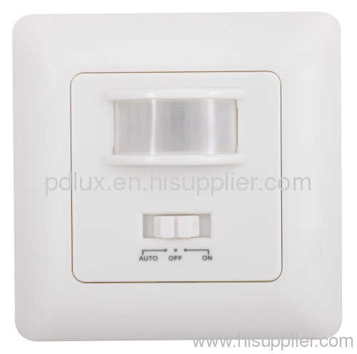Infrared motion sensor PD-PIR221-V2